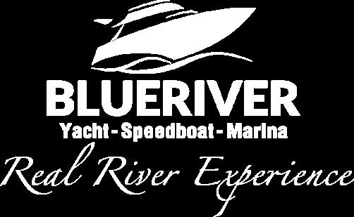 Blueriver